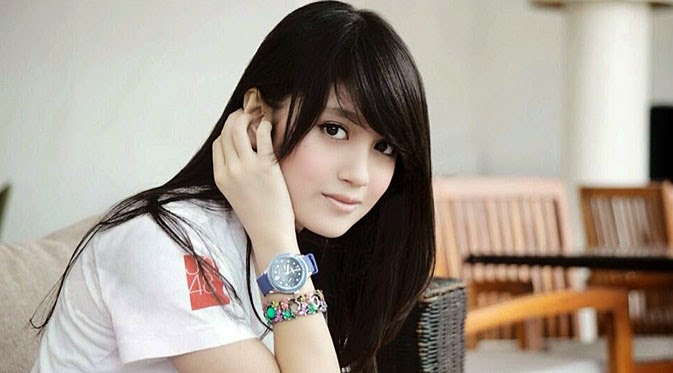 Nothing found for 2014 05 Fakta Tentang Nabilah Jkt48