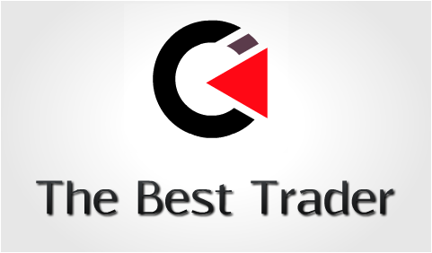 The Best Trader