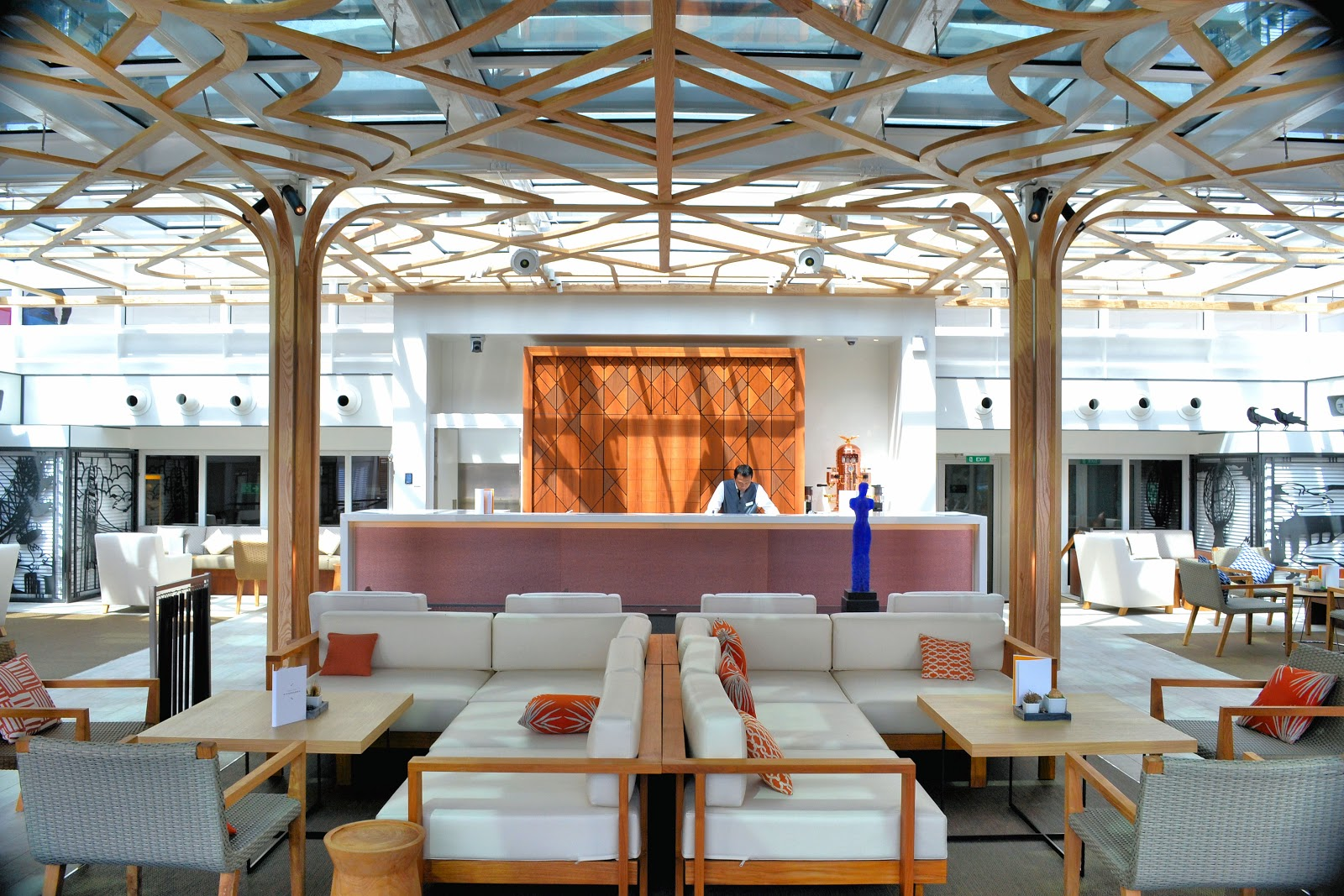 introducing the viking star u2014a new age for viking cruises