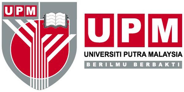 Jawatan Kerja Kosong Universiti Putra Malaysia (UPM) logo www.ohjob.info februari 2015