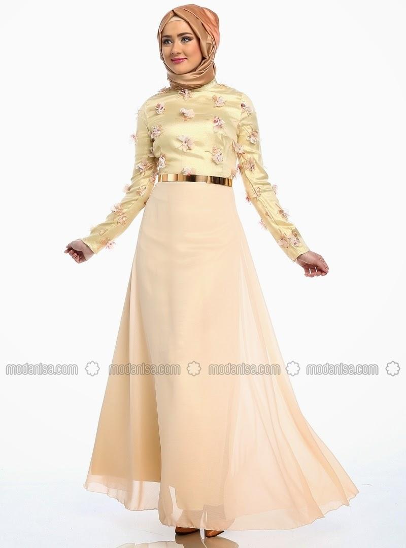 Hijab Ultra Fashion Fashion 2014 Hijab Fashion And Chic Style
