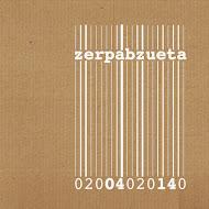 Zerpabzueta_20042014