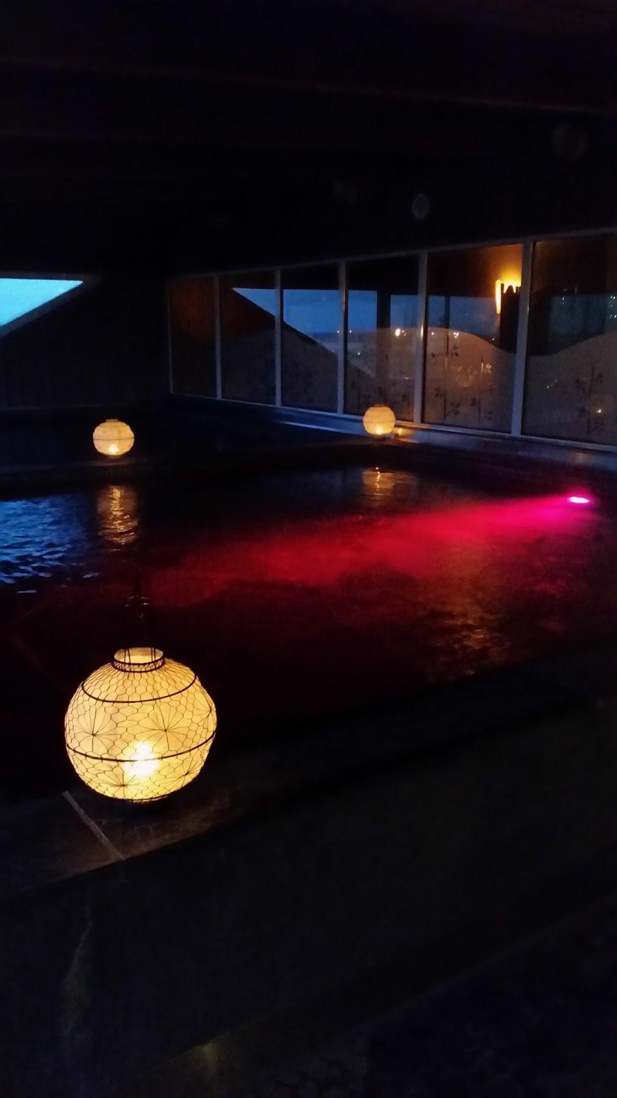 massage varberg spa norrland
