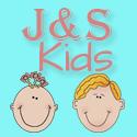 http://www.j-n-skids.com/