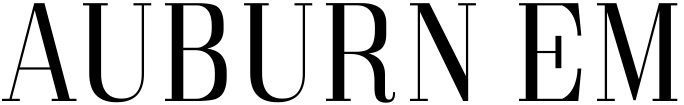 Auburn Em
