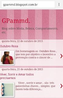 gpammd.blogspot.com