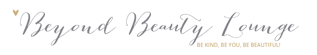 Beyond Beauty Lounge