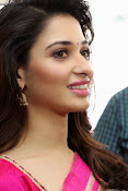 Tamanna Photos at Trisha Boutique Launch-thumbnail-9