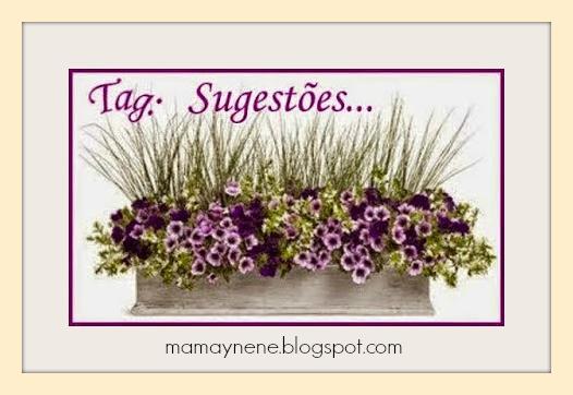 TAG-SUGESTOES-RECOMENDACIONES-MAMA-MAMAYNENE