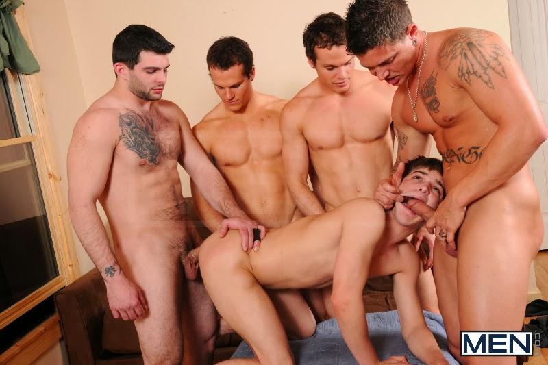 gay a olbia mega escorts