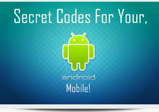 securets codes for galaxy s5,seccurets codes for android