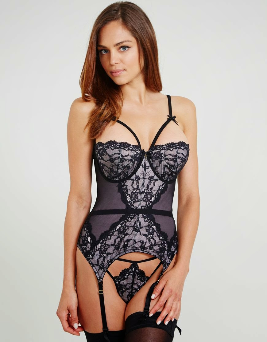 http://clkuk.tradedoubler.com/click?p(170)a(2093455)g(19353)url(http://www.figleaves.com/uk/product/PM-001615/Pour-Moi%3F-Forbidden-Basque/?size=&colour=Black)