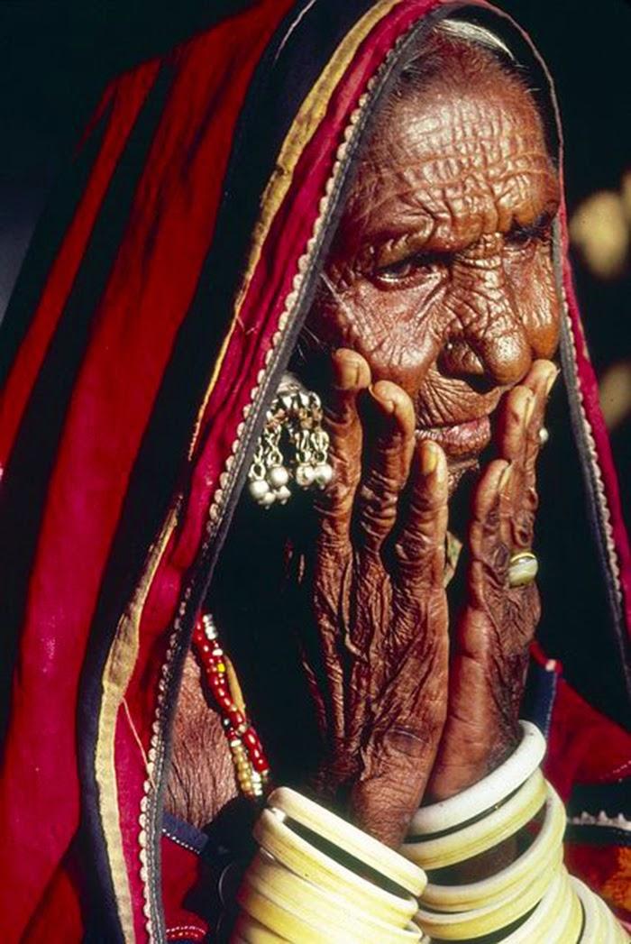 amilita women unite empowered gypsy woman