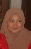 Rozliana Binti Zulkefly