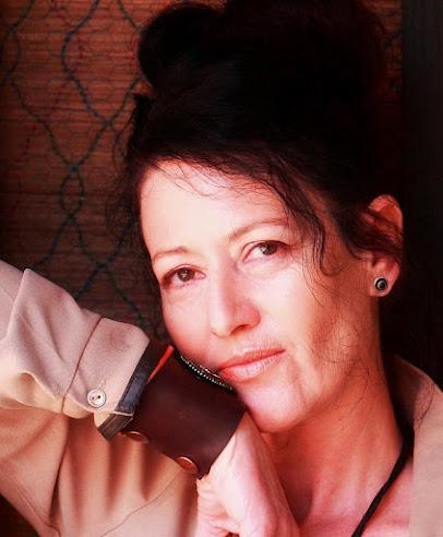 Arlene Rabinowitz