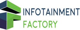 Infotainment Factory