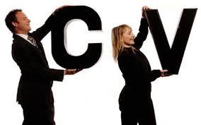 pengertian cv kelebihan dan kekurangan cv serta syarat pendirian