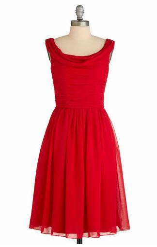 Summer wedding dress - Em for Marvelous -