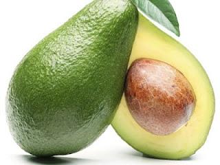 5 importantes benefícios do abacate para sua saúde