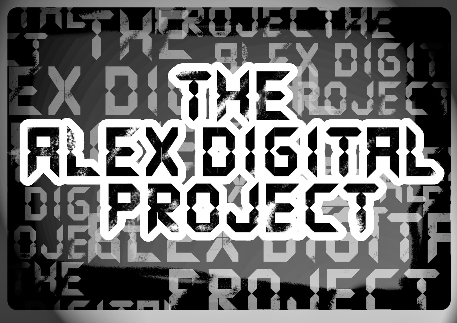 The Alex Digital Project