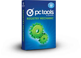 Download keygen pc tools registry mechanic – tormovertho