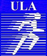 Union Lorraine Athlétique