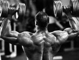 Ejercicios: El balance dinámico al entrenar