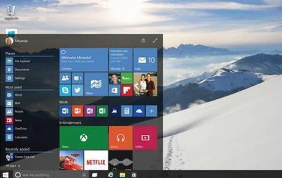 Fure a fila: como atualizar seu PC para o Windows 10 agora mesmo