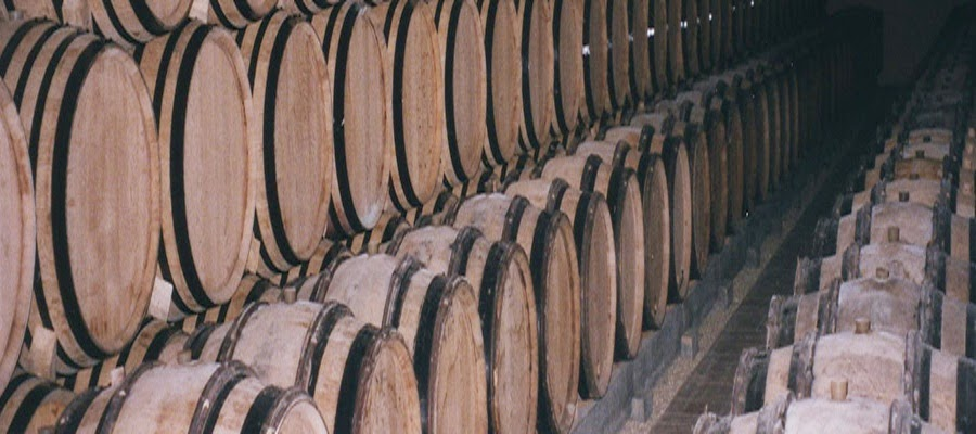 Rad Grape Night, Wine Dinner, Wine Tasting & Flights | Friday April 24th, 2015 at 7pm