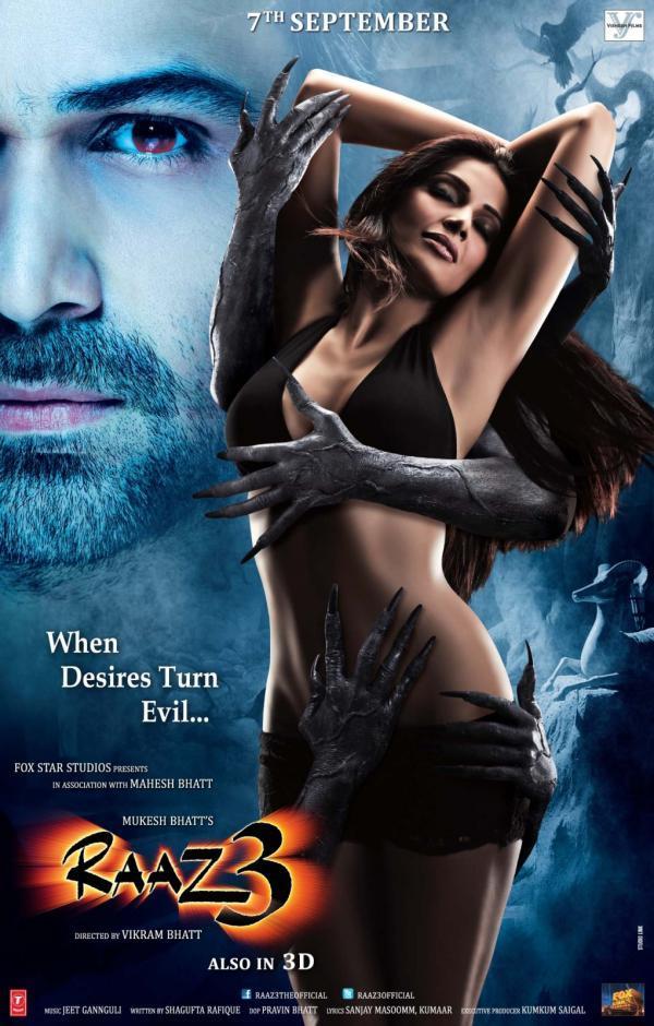 hindi-nude-movie