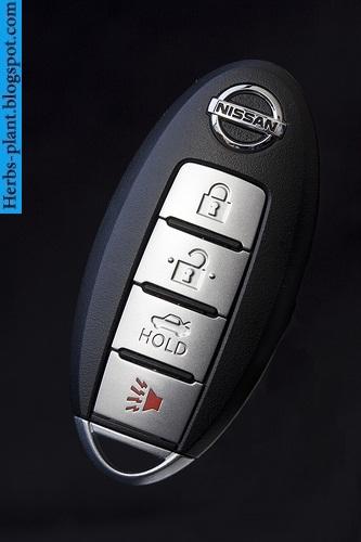 Nissan altima car 2013 key - صور مفاتيح سيارة نيسان التيما 2013
