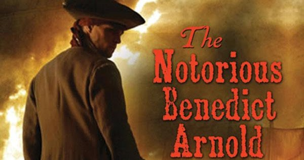 a biography and life work of benedict arnold an american war general Biography of benedict arnold as a general in the american revolutionary war difficult for him to work with them in spite of general george.