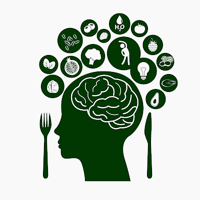 How to Get Good Brain Food Into Your Diet