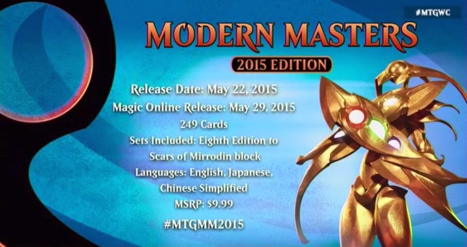 New Magic The Gathering 2016 Xbox 360 Release Date Release, Reviews ...