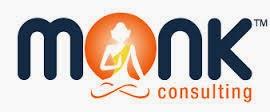 Monk Consulting Recruitment 2015