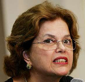 PRESIDENTA BAIXA DECRETO PARA THE ROYAL BANK OF SCOTLAND LUCRAR COM CÂMBIO NO BRASIL - Dilma-Rousseff2
