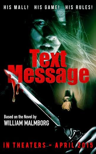 Text Message Movie