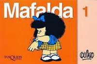Mafalda 1 venta comics mexico distrito federal