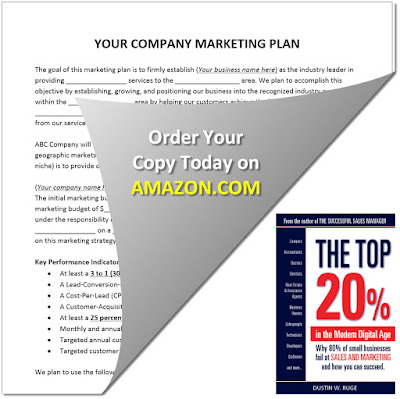 http://www.amazon.com/Top-20%25-businesses-MARKETING-succeed/dp/0990504646/ref=sr_1_1?ie=UTF8&qid=1447344183&sr=8-1&keywords=the+top+20%25