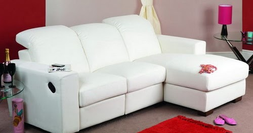 Certain Factors To Take Into Considerations While Purchasing Faux Leather Sofas Home Design