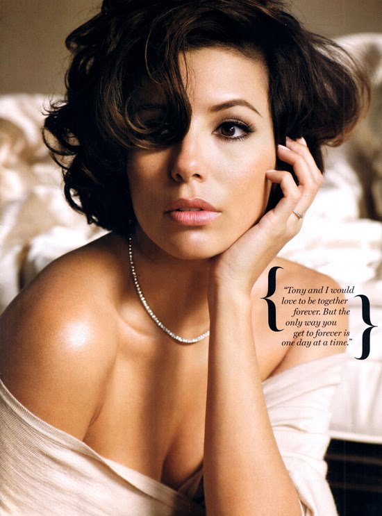 Short Wedding Hairstyles Pictures. Short Wedding Hairstyles