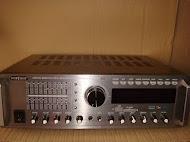 Nest Amp A 3