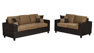 Buy Cheap Sofa Cheap Sectional Sofa