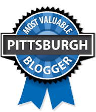 2011 CBS Pittsburgh Editors' Choice for Local Affairs