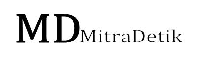 Mitra Detik