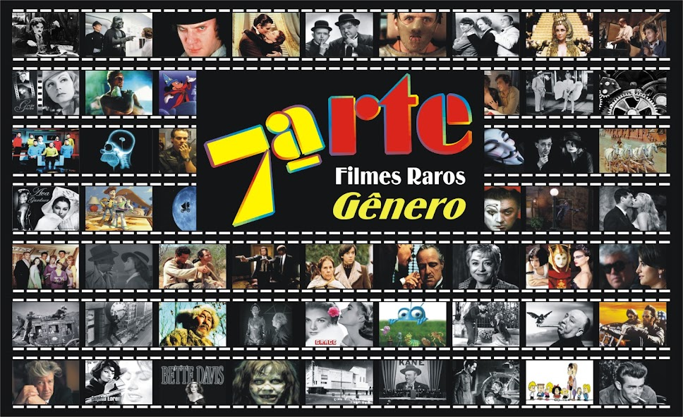 7ARTE2 GENERO SHOW