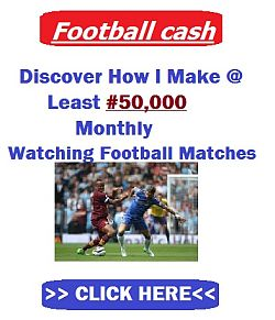 MAKE IT BIG TRADING FOOTBALL