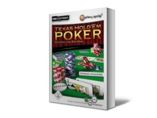 Cheat engine 6.1 texas holdem poker download