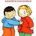 Imagens de Regrinhas de Conduta para as Crianças