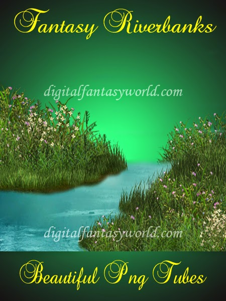 http://digitalfantasyworld.com/index.php?main_page=product_info&cPath=88&products_id=833